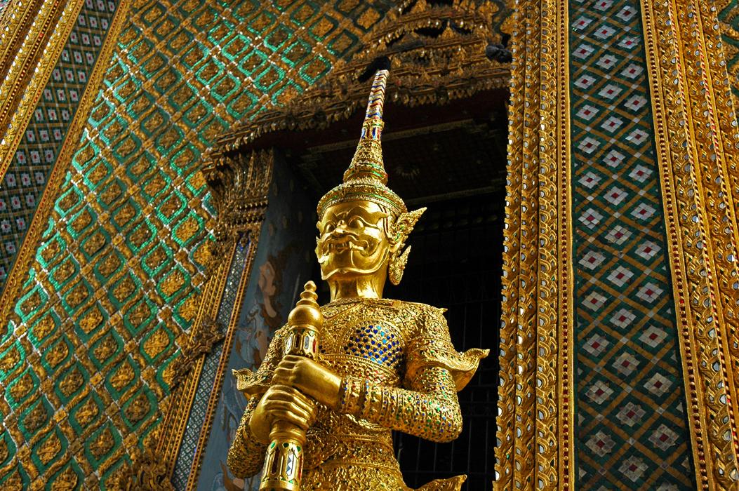 7 juancarlosgarcialorenzo-photography-flickr-thailand-bangkok-grandpalace-watphrakaew-templeoftheemeraldbuddah2