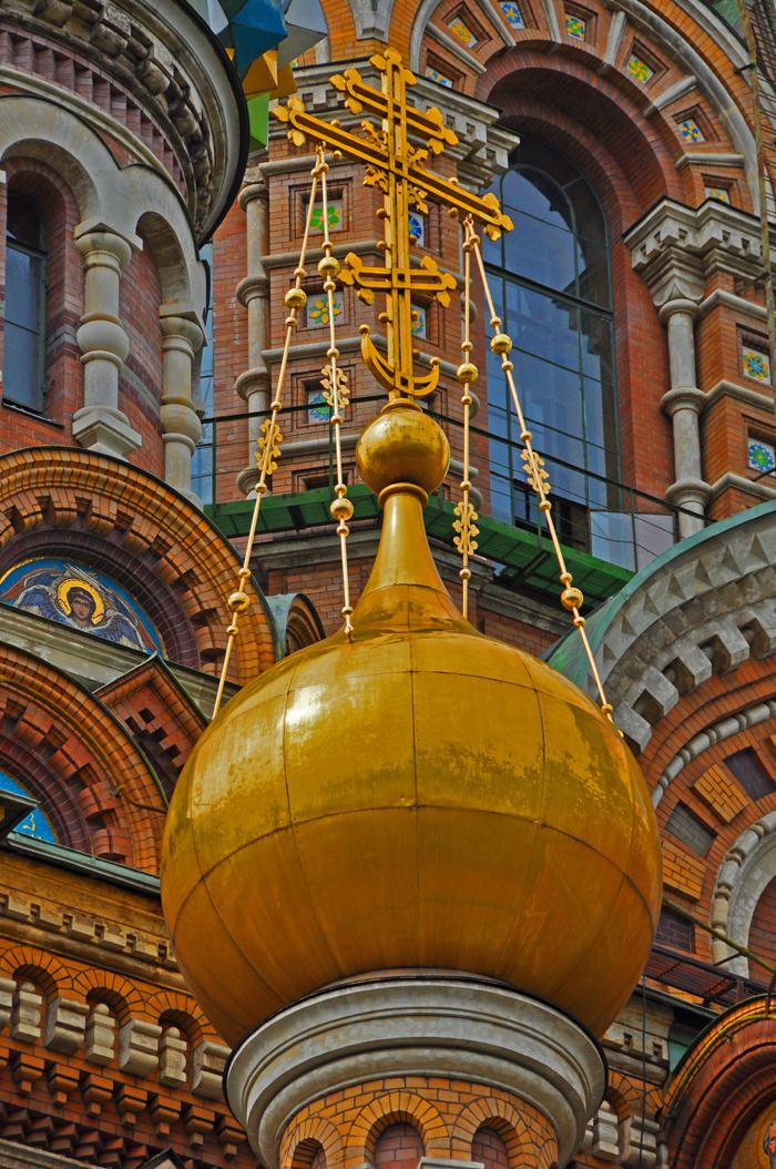 8 juancarlosgarcialorenzo-photography-flickr-russia-saintpetersburg-thechurchofoursaviouronthespilledblood-detail
