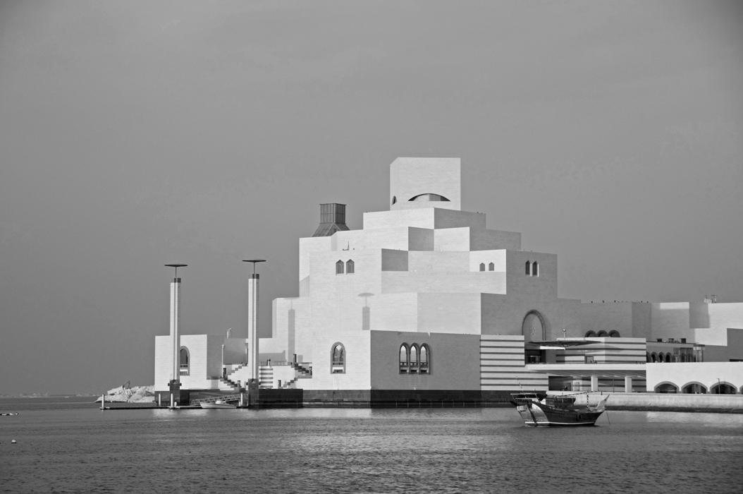 9 juancarlosgarcialorenzo-photography-flickr-qatar-doha-museumofislamicart9