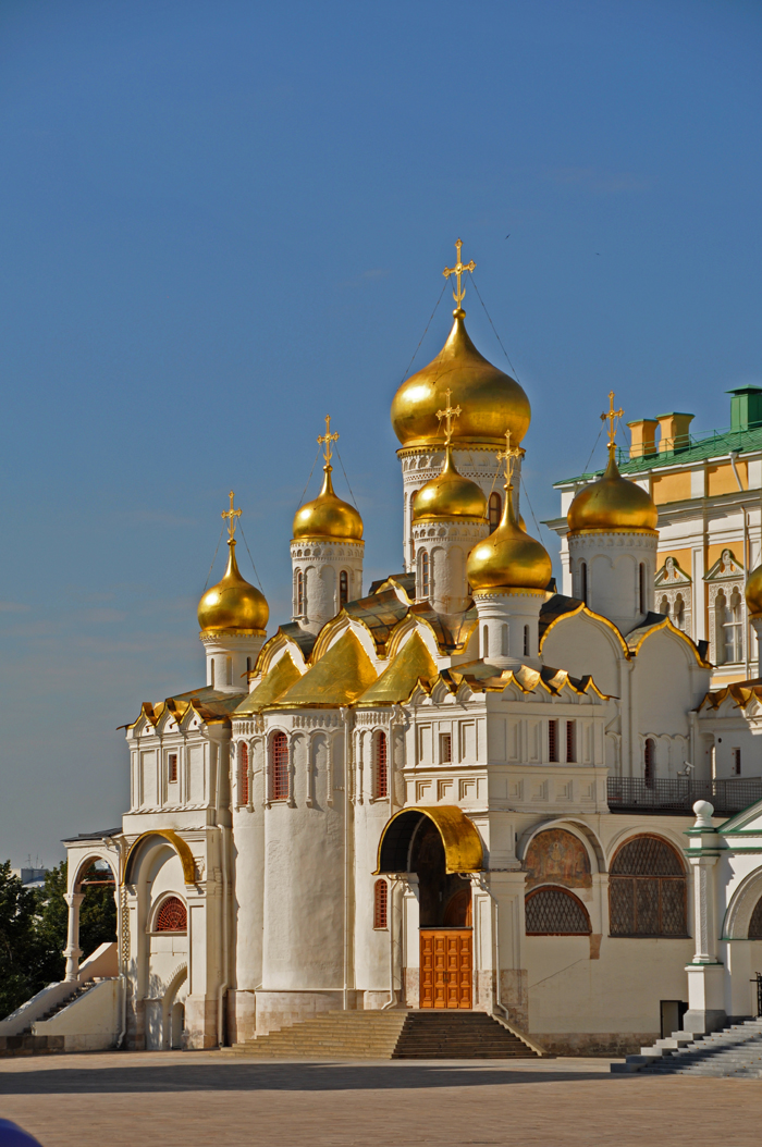 9 juancarlosgarcialorenzo-photography-flickr-russia-moscow-thekremlin-cathedraloftheannunciation