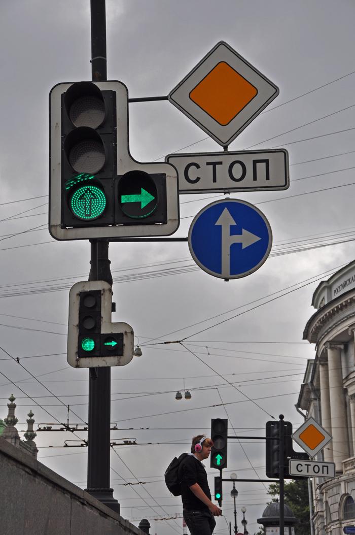 9 juancarlosgarcialorenzo-photography-flickr-russia-saintpetersburg-nevskyprospekt-stop