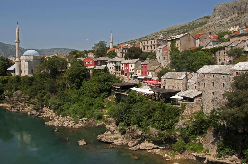 1 juancarlosgarcialorenzo-photography-flickr-bosnia-herzegovina-oldtownandtheneretva