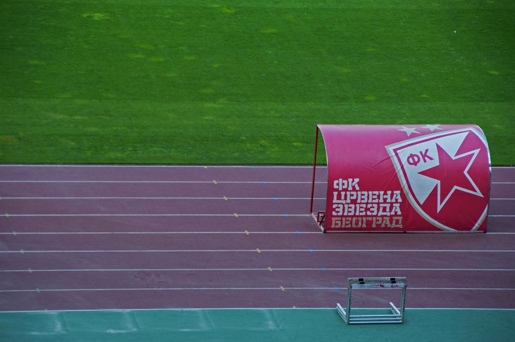 10 juancarlosgarcialorenzo-photography-flickr-serbia-belgrade-redstarfc-marakanastadium