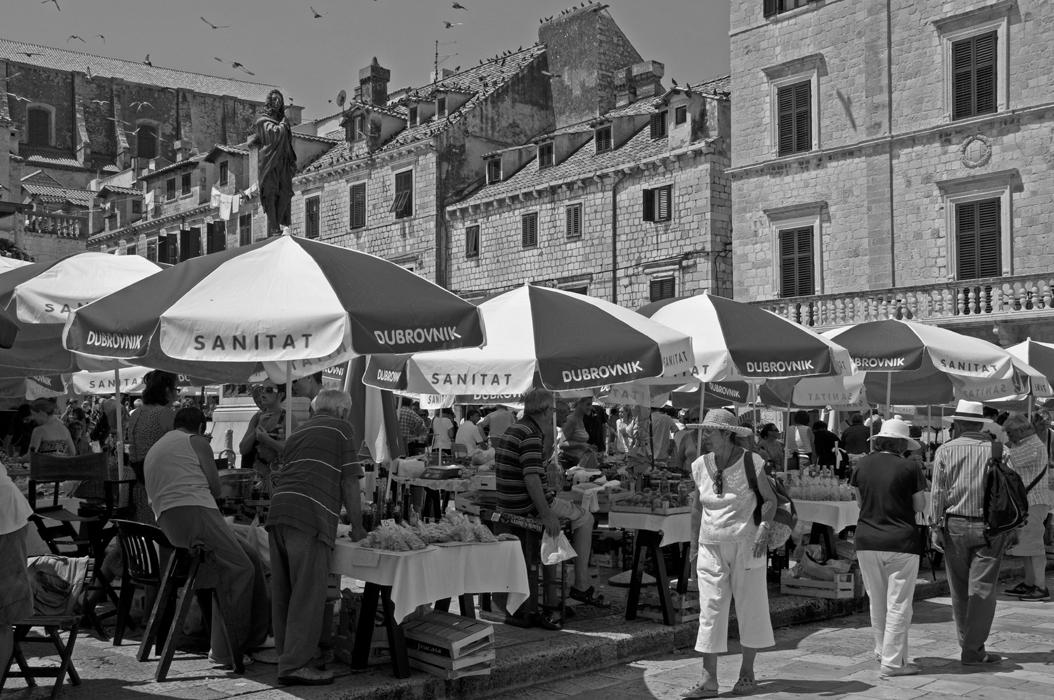 10juancarlosgarcialorenzo-photography-flickr-croatia-dubrovnik-streetmarket