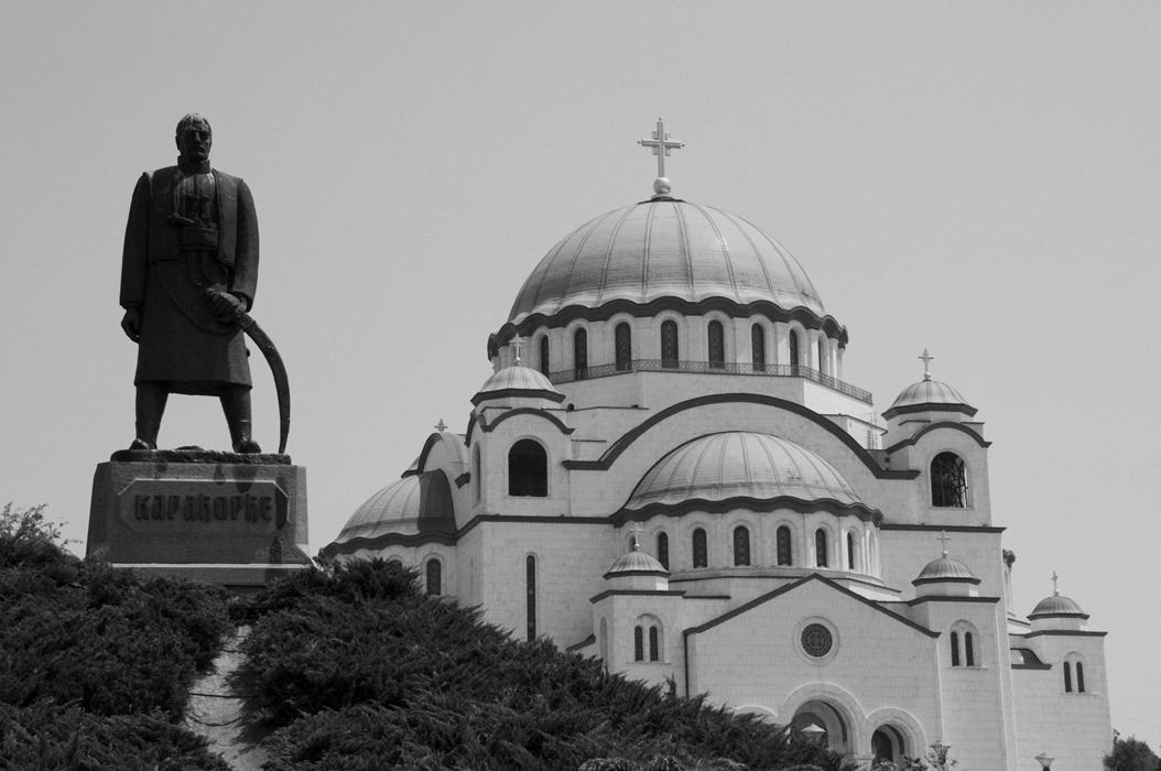 11 juancarlosgarcialorenzo-photography-flickr-serbia-belgrade-stsavas-serbianorthodoxcathedral