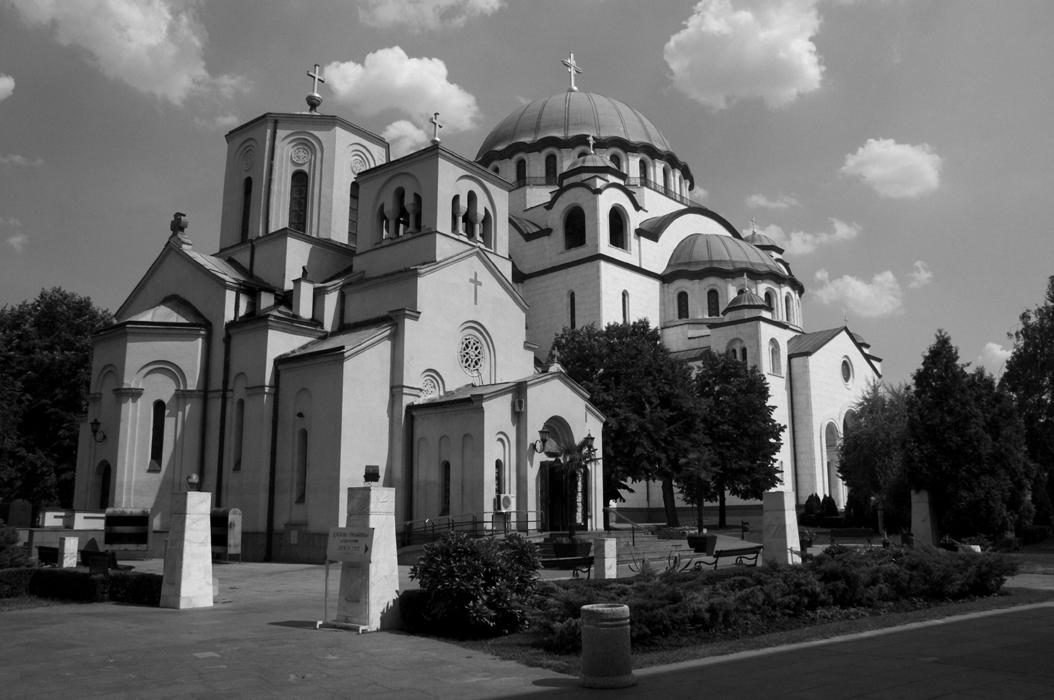 12 juancarlosgarcialorenzo-photography-flickr-serbia-belgrade-stsavas-serbianorthodoxcathedral2
