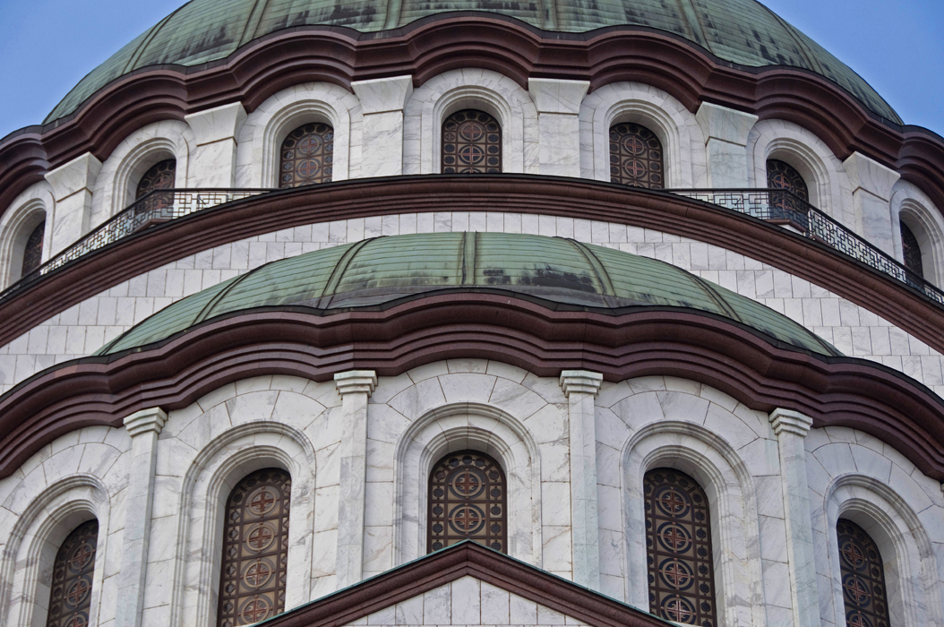 13 juancarlosgarcialorenzo-photography-flickr-serbia-belgrade-stsavas-serbianorthodoxcathedral3