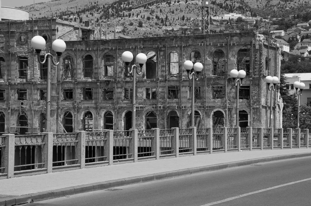 2 juancarlosgarcialorenzo-photography-flickr-bosnia-herzegovina-scarsofwar