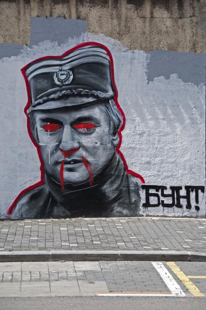 20 juancarlosgarcialorenzo-photography-flickr-serbia-belgrade-ratkomladić-graffiti-kraljicenataljie-theriseandfallofthebutcherofsrebrenica