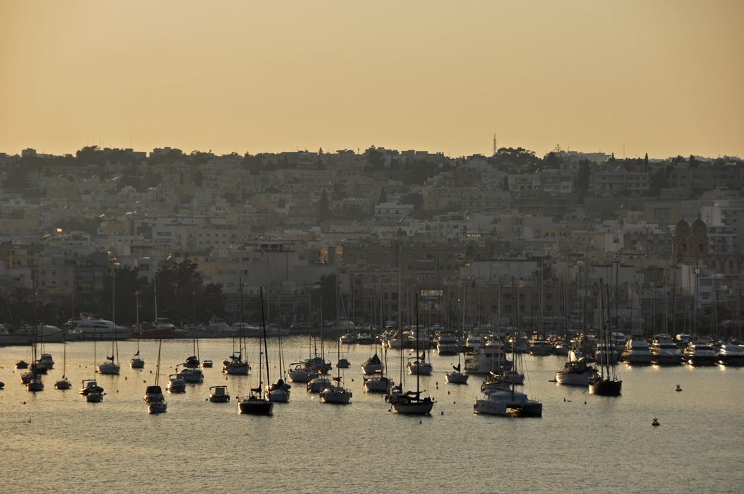 26 juancarlosgarcialorenzo-photography-flickr-malta-taxbiex