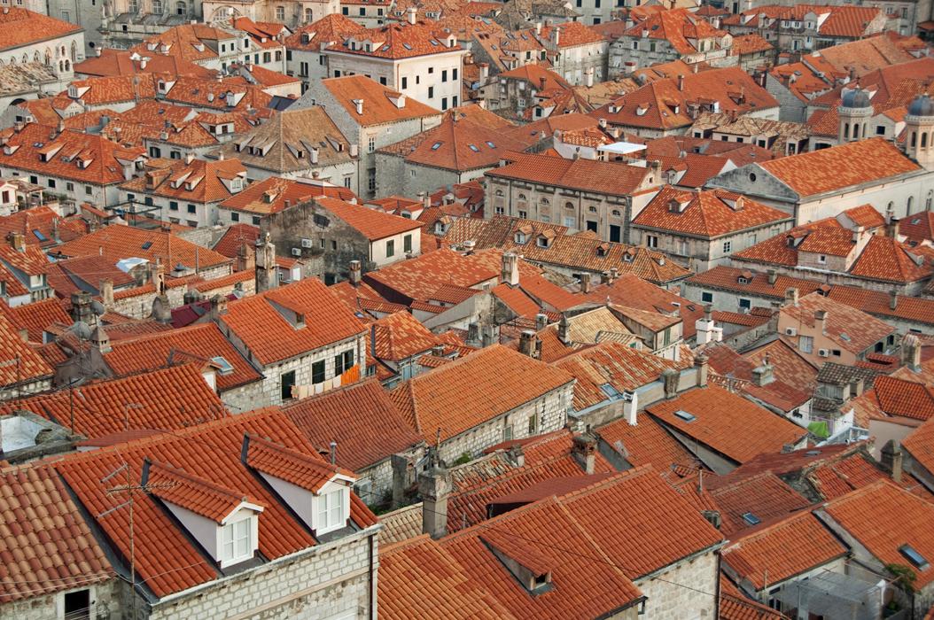 2juancarlosgarcialorenzo-photography-flickr-croatia-dubrovnik-rooftops