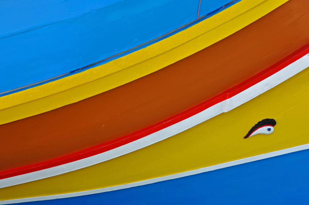 32 juancarlosgarcialorenzo-photography-flickr-malta-marsaxlokk-luzzu