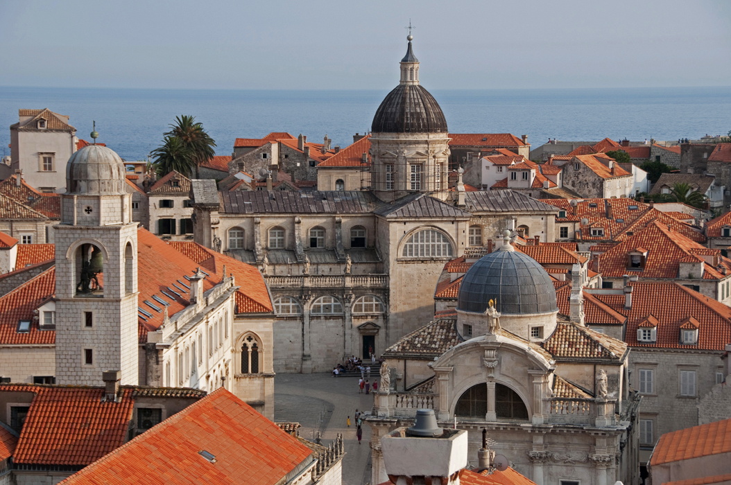 3juancarlosgarcialorenzo-photography-flickr-croatia-dubrovnik-cathedraloftheassumptionofthevirgin-velikagospa