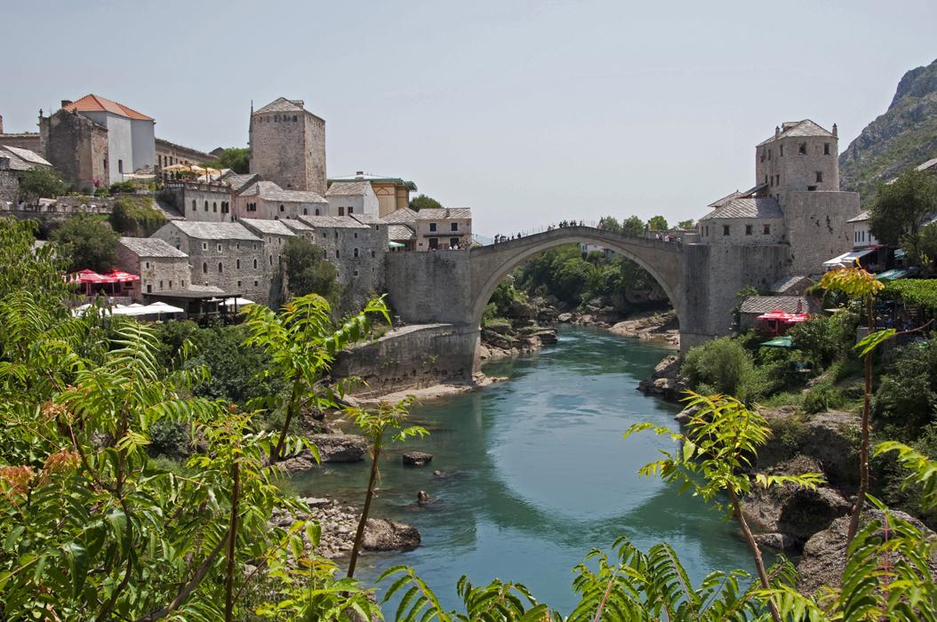4 juancarlosgarcialorenzo-photography-flickr-bosnia-herzegovina-starimost-theoldbridge