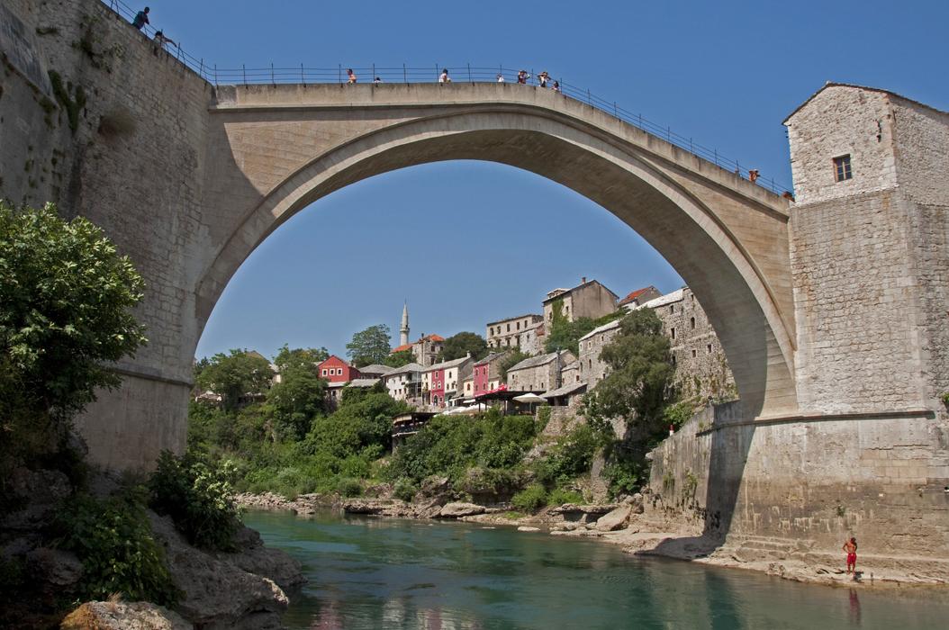 5 juancarlosgarcialorenzo-photography-flickr-bosnia-herzegovina-starimost-theoldbridge2