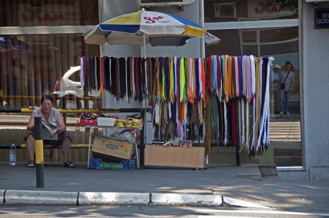 5 juancarlosgarcialorenzo-photography-flickr-serbia-belgrade-bulevaroslobođenja-streetseller