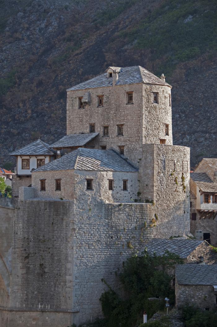 7 juancarlosgarcialorenzo-photography-flickr-bosnia-herzegovina-taratower