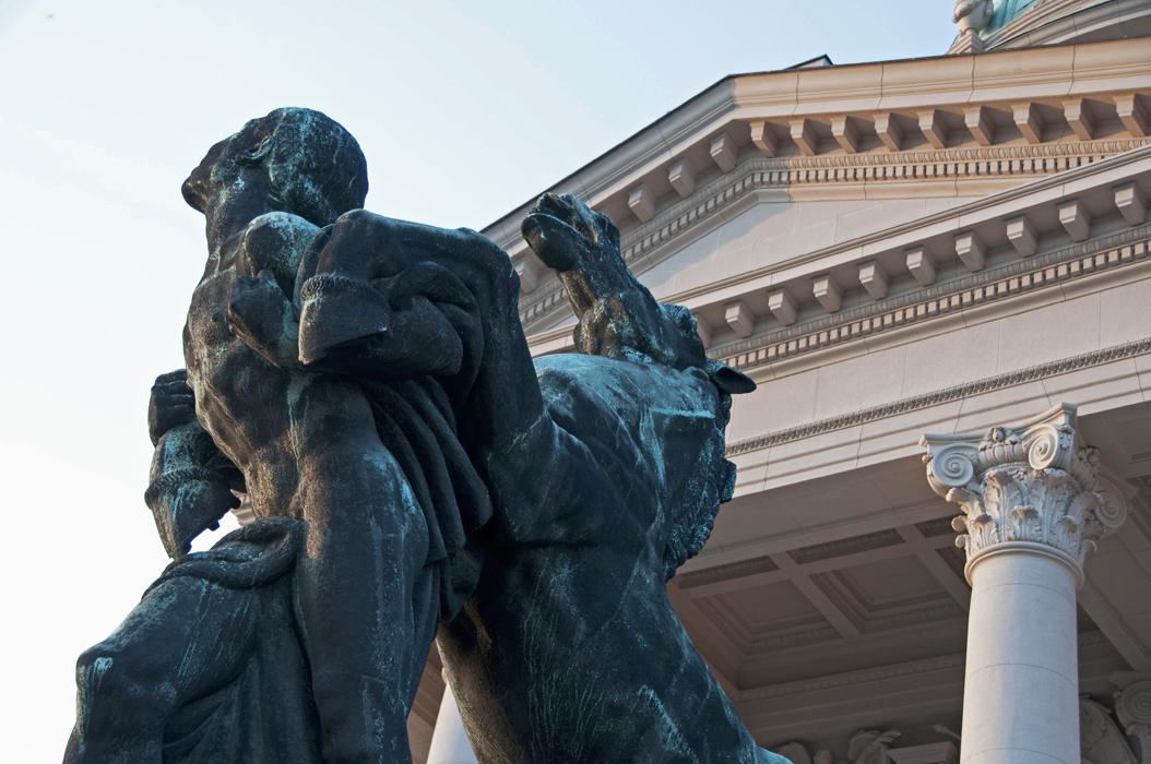 7 juancarlosgarcialorenzo-photography-flickr-serbia-belgrade-federalparliament-savezniskupstinazgrada