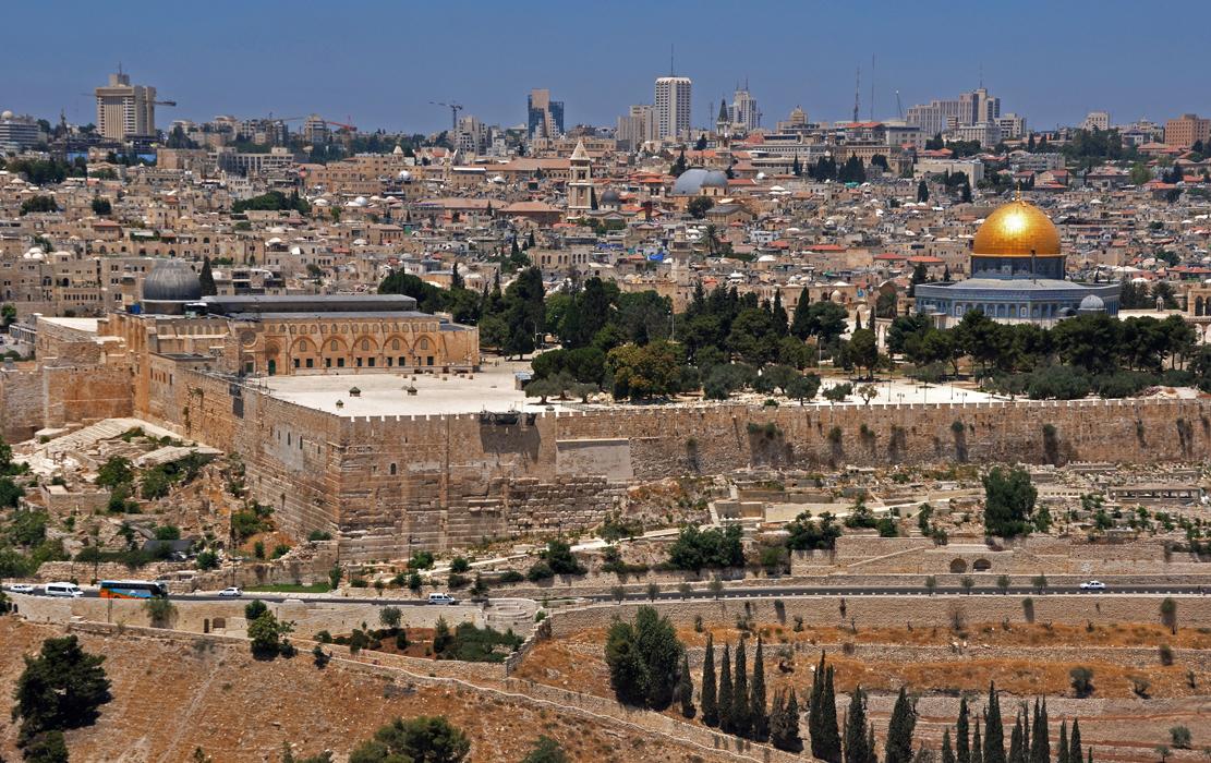 1 juancarlosgarcialorenzo-photography-flickr-israel-jerusalem-thetemplemount