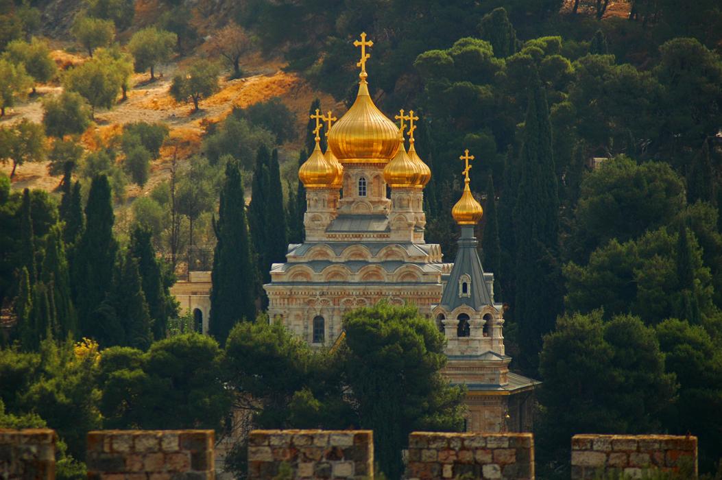 12 juancarlosgarcialorenzo-photography-flickr-israel-jerusalem-churchofmarymagdalene-russianorthodox
