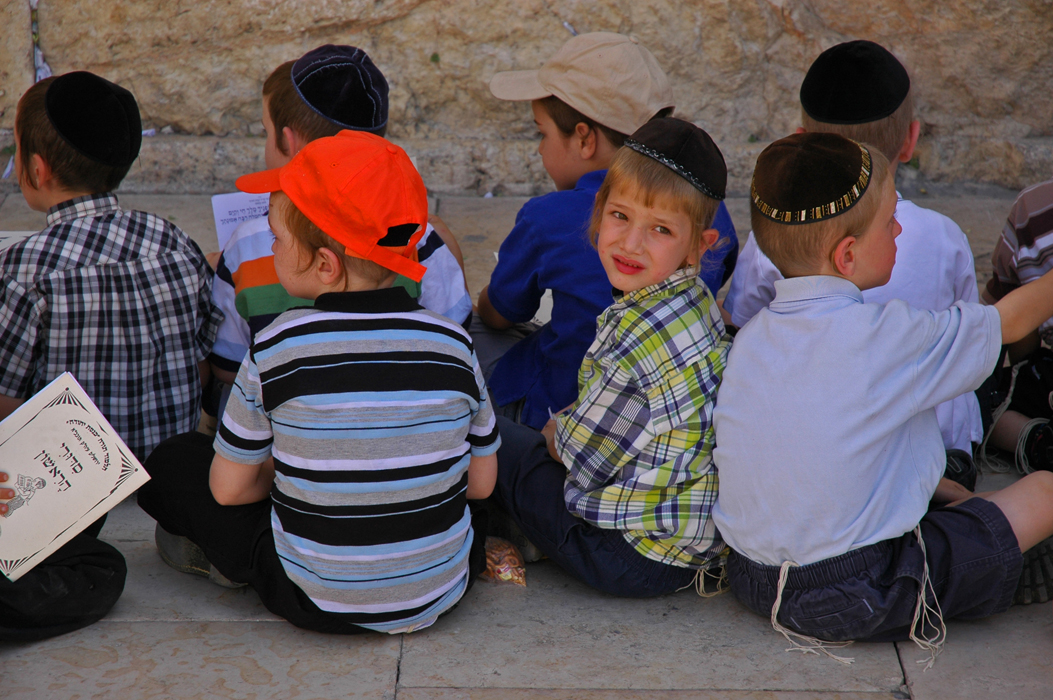 17 juancarlosgarcialorenzo-photography-flickr-israel-jerusalem-childrenatthekotel