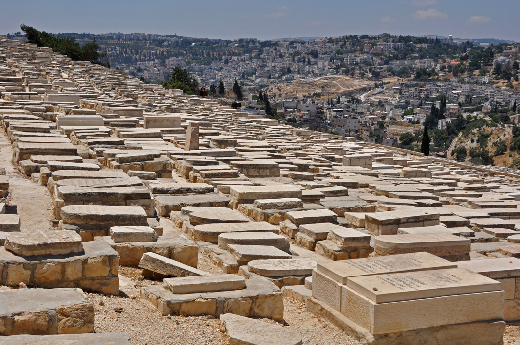 2 juancarlosgarcialorenzo-photography-flickr-israel-jerusalem-thedeadandtheliving