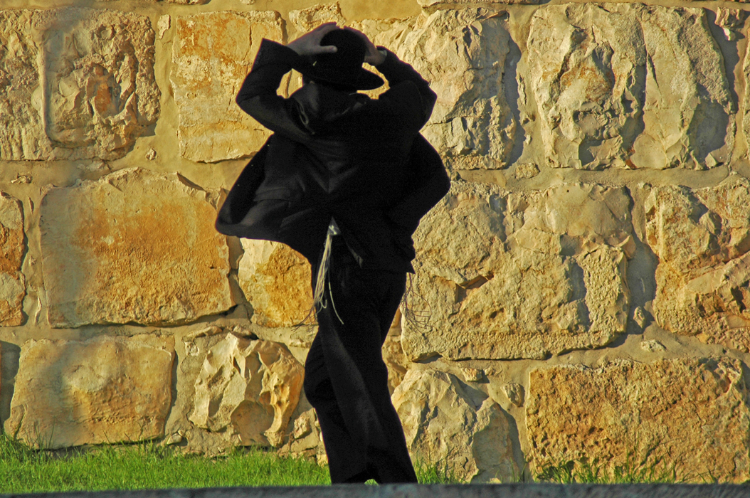 20 juancarlosgarcialorenzo-photography-flickr-israel-jerusalem-windyshabbat