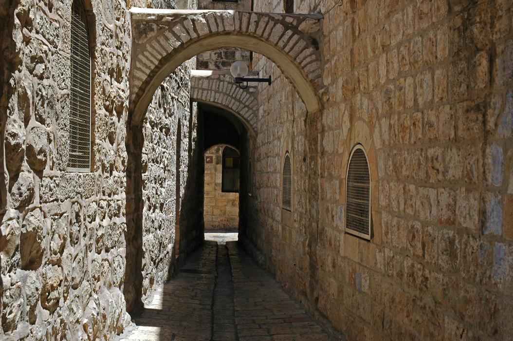 22 juancarlosgarcialorenzo-photography-flickr-israel-jerusalem-thejewishquarter