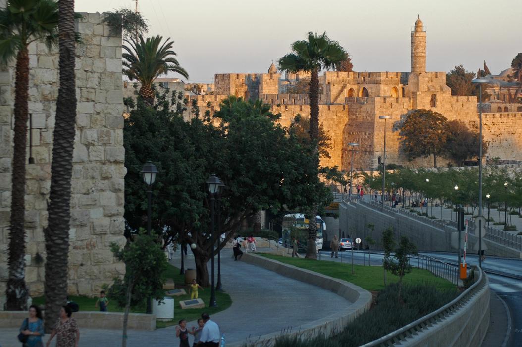 23 juancarlosgarcialorenzo-photography-flickr-israel-jerusalem-thetowerofdavid