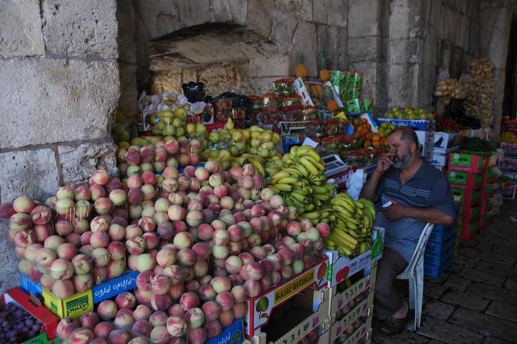 26 juancarlosgarcialorenzo-photography-flickr-israel-jerusalem-muslimquarter-damascusgate