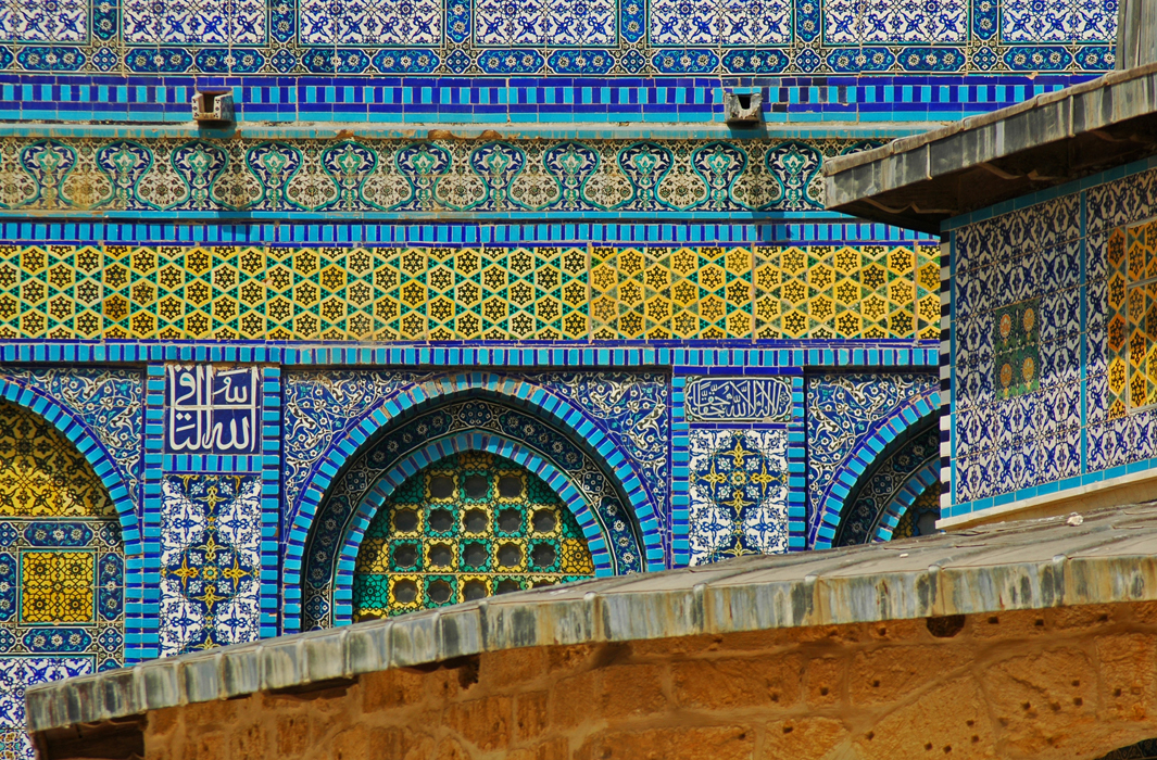 31 juancarlosgarcialorenzo-photography-flickr-israel-jerusalem-domeoftherock-detail