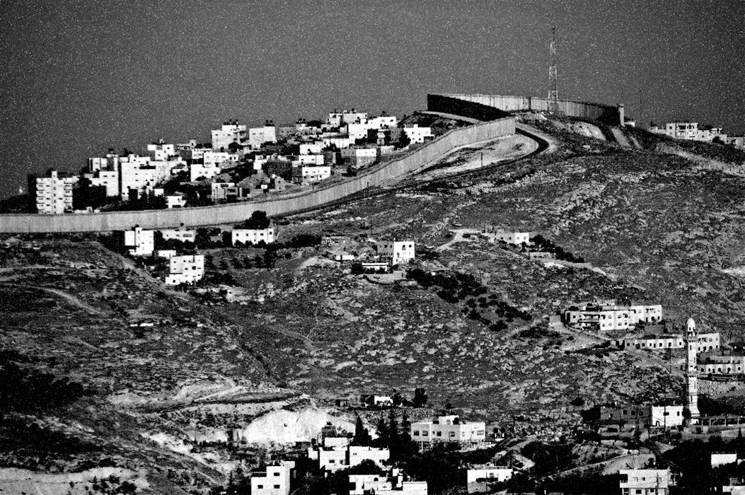 32 juancarlosgarcialorenzo-photography-flickr-israel-jerusalem-awallofshame