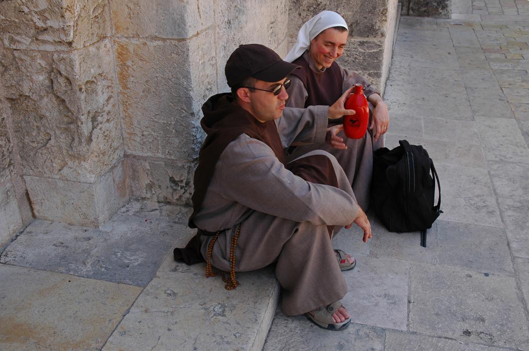 8 juancarlosgarcialorenzo-photography-flickr-israel-jerusalem-christianquarter