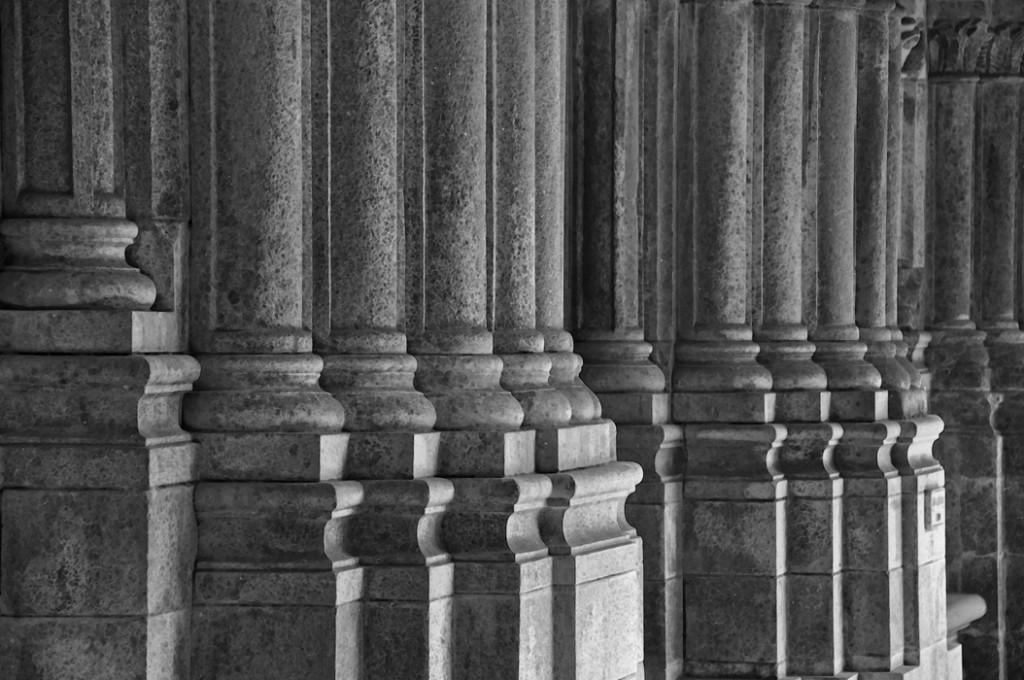 A Coruña. Mosteiro de Santa María de Sobrado dos Monxes 2 DSC_0352 PS P