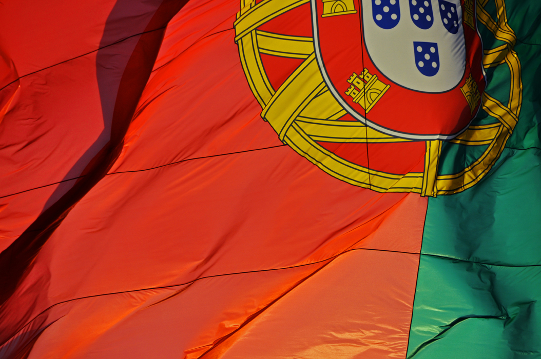 0 juancarlosgarcialorenzo-photography-flickr-portugal-porto-grandola-vilamorena