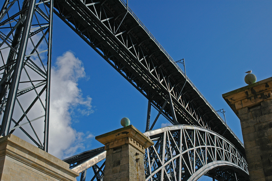 11 juancarlosgarcialorenzo-photography-flickr-portugal-porto-pontededonluizprimeiro