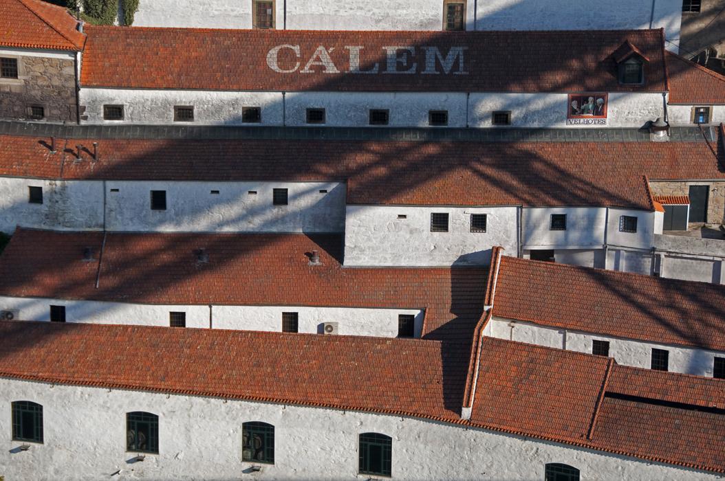 16 juancarlosgarcialorenzo-photography-flickr-portugal-porto-vilanovadegaia-portocalem