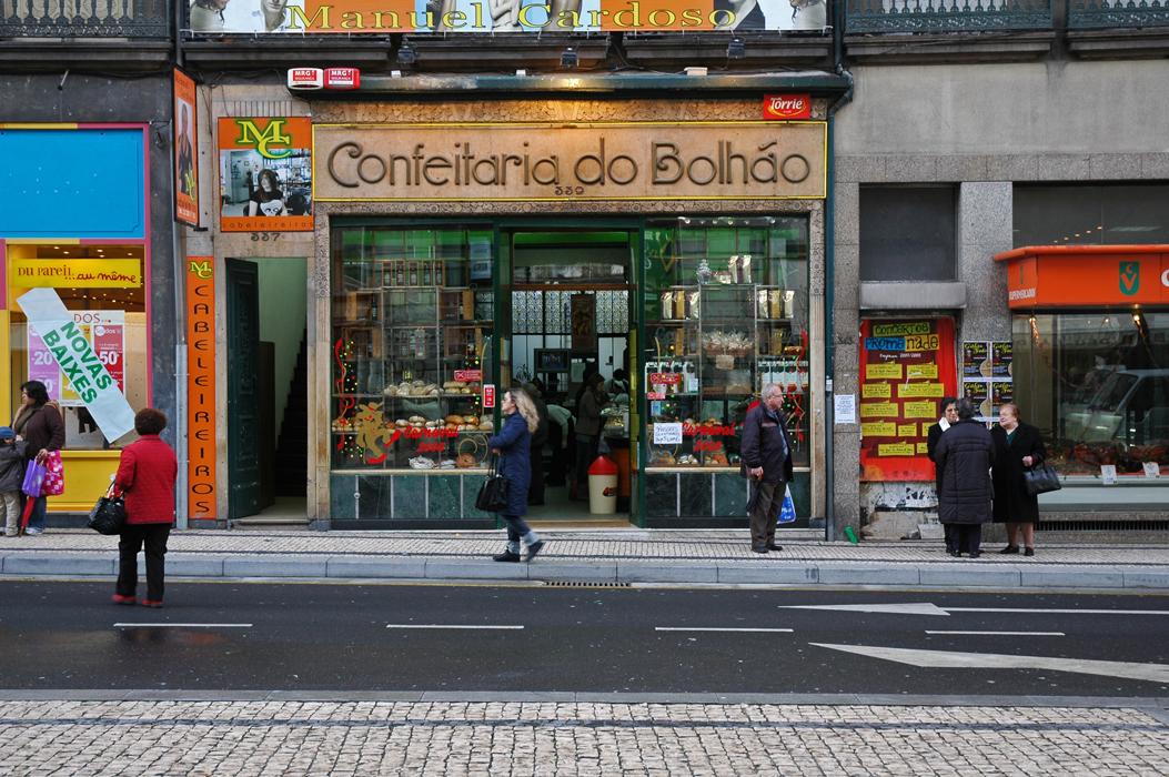 4 juancarlosgarcialorenzo-photography-flickr-portugal-porto-baixa