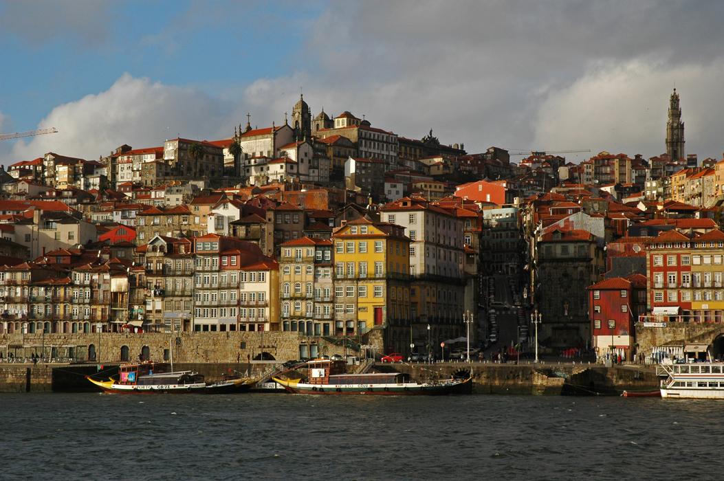 7 juancarlosgarcialorenzo-photography-flickr-portugal-porto-ribeiraeobairrodase