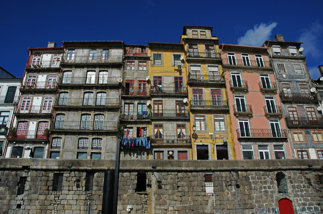 8 juancarlosgarcialorenzo-photography-flickr-portugal-porto-ribeiraemiragaia