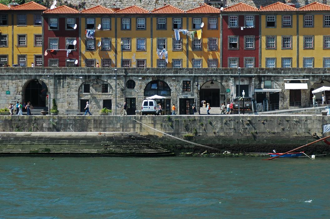 9 juancarlosgarcialorenzo-photography-flickr-portugal-porto-ribeiraemiragaia2