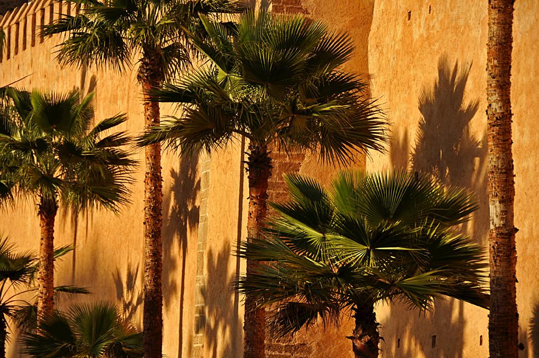 1 juancarlosgarcialorenzo-photography-flickr-morocco-rabat-kasbahdesouadaia