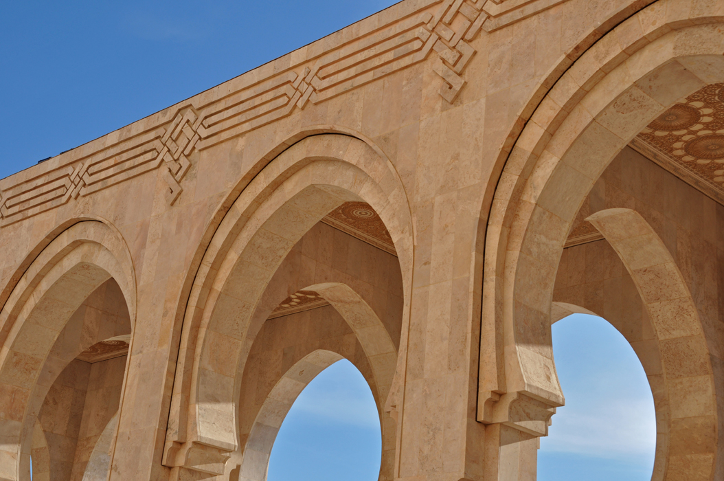10 juancarlosgarcialorenzo-photography-flickr-morocco-casablanca-mosquehassanii