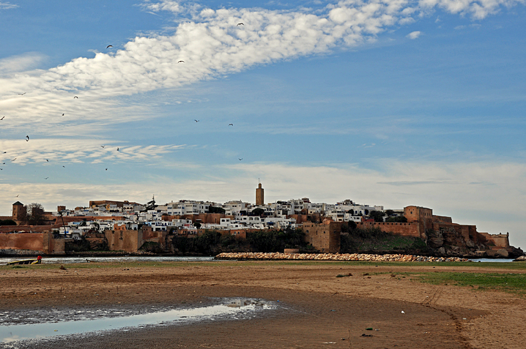 2 juancarlosgarcialorenzo-photography-flickr-morocco-rabat-kasbahdesouadaias2