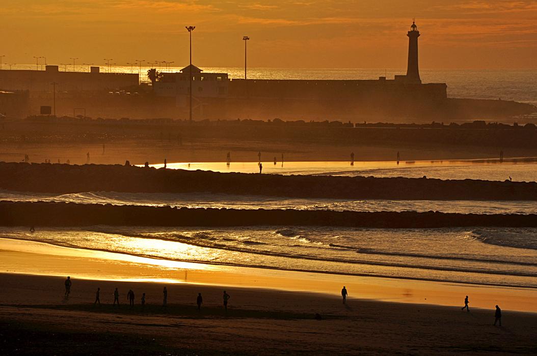 8 juancarlosgarcialorenzo-photography-flickr-morocco-rabatfromsale-sunset