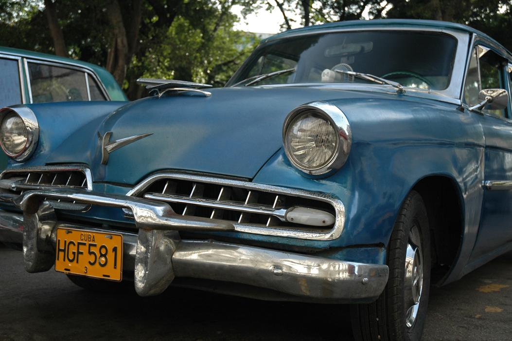juancarlosgarcialorenzo-photography-flickr-cuba-havana-cars10