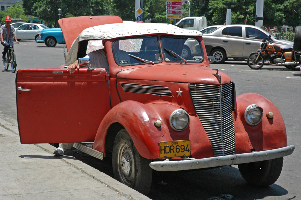 juancarlosgarcialorenzo-photography-flickr-cuba-havana-cars2