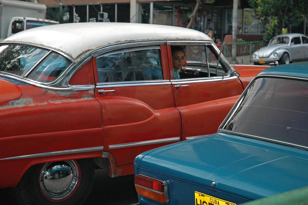 juancarlosgarcialorenzo-photography-flickr-cuba-havana-cars3