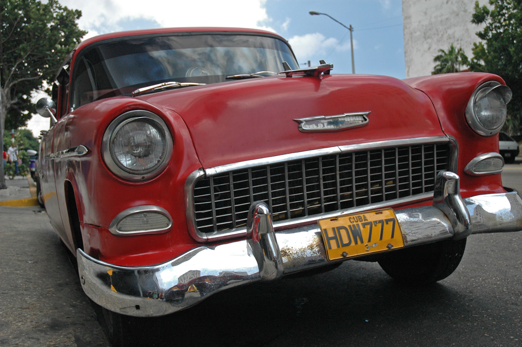 juancarlosgarcialorenzo-photography-flickr-cuba-havana-cars5