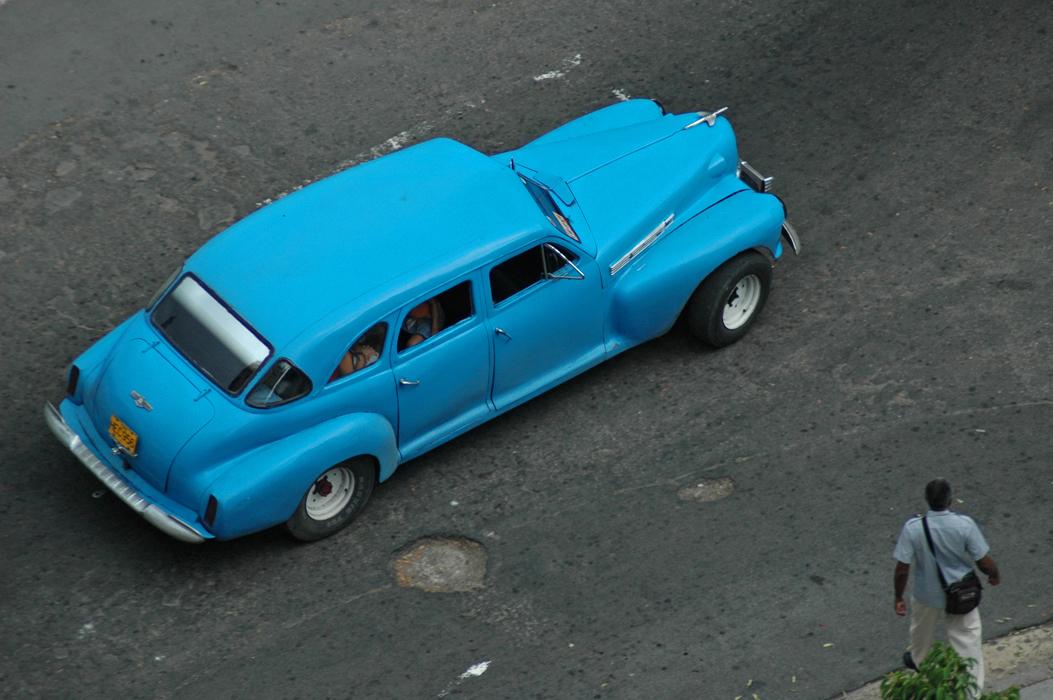 juancarlosgarcialorenzo-photography-flickr-cuba-havana-cars6